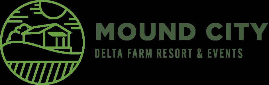 Visit Mound City